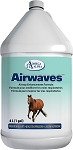 Airwaves™ Gallon