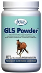 GLS Powder™