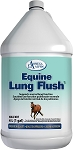 Lung Flush™ Gallon