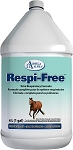 Respi-Free™ Gallon